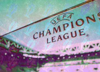 uefa champions league 2021-22