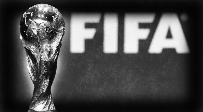 biennial world cup